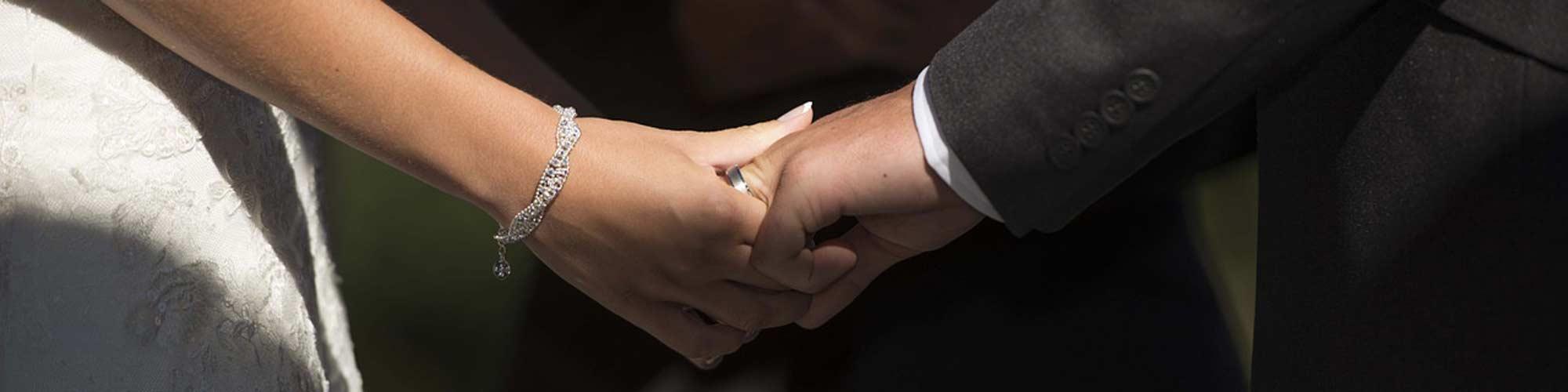 ceremony-the-wedding-pro