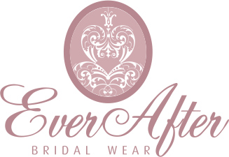 Ever After Bridalwear cc