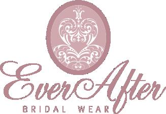 Ever After Bridalwear cc