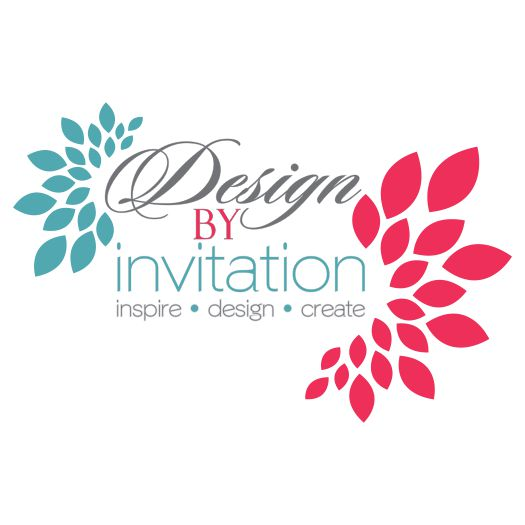 Design by Invitation