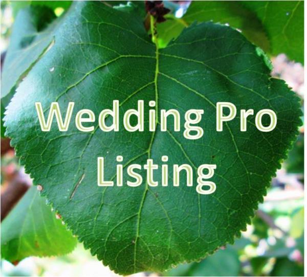 Wedding_Pro_Listing