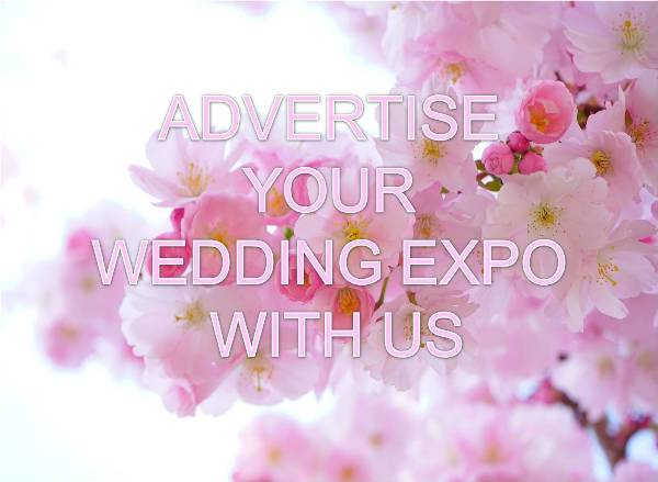 wedding_pro_special_offer_wedding_expo