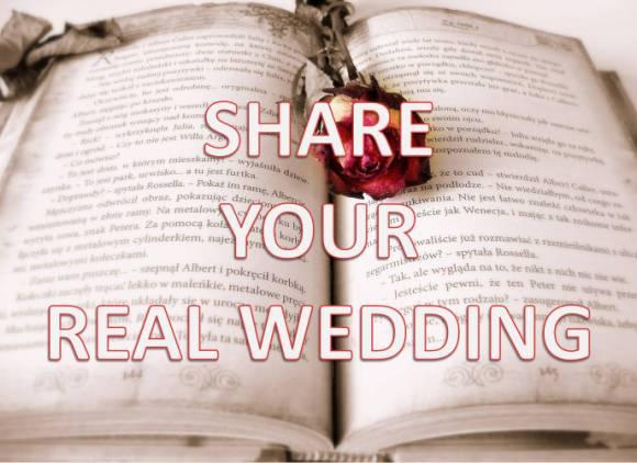 wedding_pro_real_wedding-