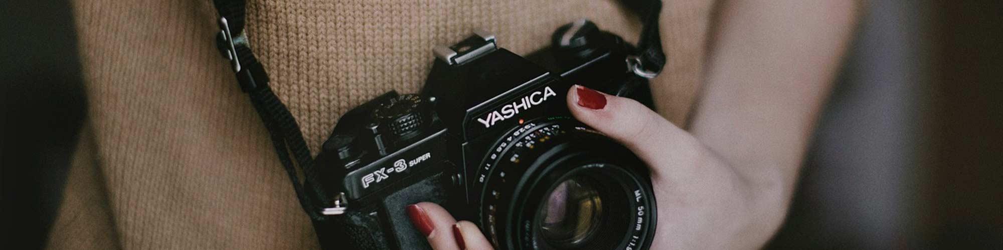 photographers-the-wedding-pro
