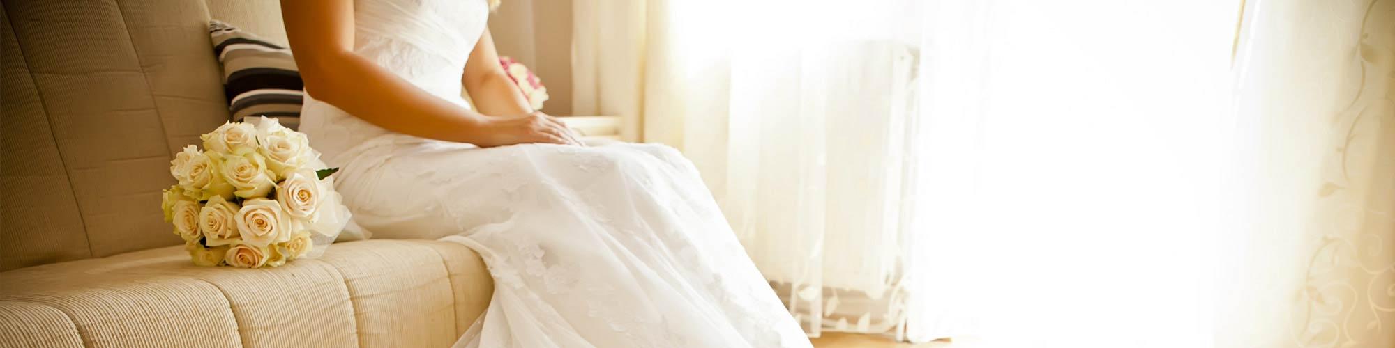 bride-the-wedding-pro