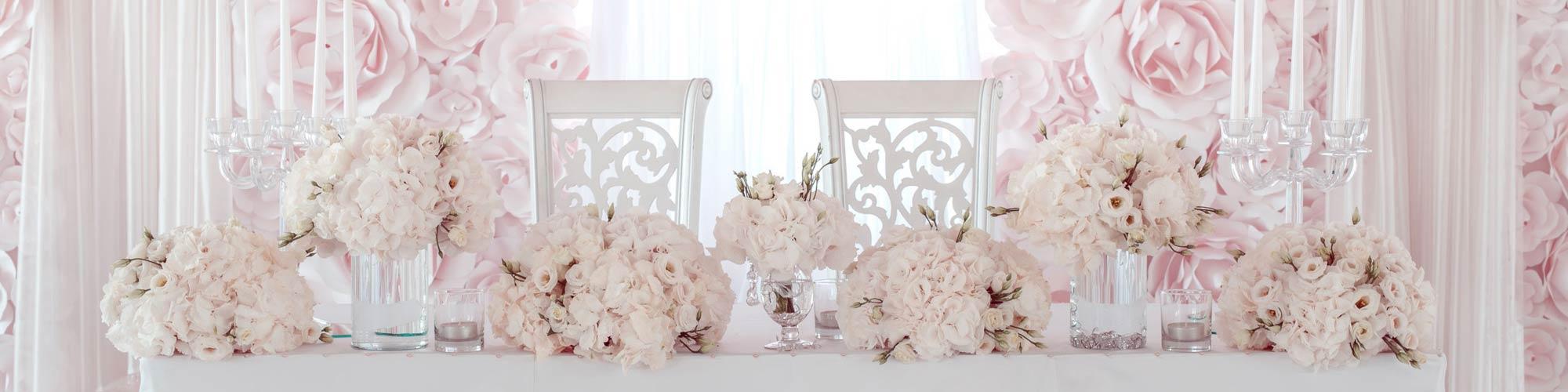 reception-the-wedding-pro